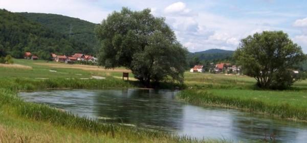 Održivi razvoj ruralnih krajeva - na Veleučilištu u Gospiću