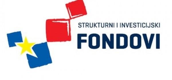 "Grad Gospić s dva projekta na natječaj ""Obrazovanje za poduzetništvo i obrt"""