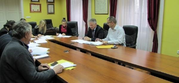 Prikupljanje prijedloga za dodjelu javnih priznanja Grada Otočca