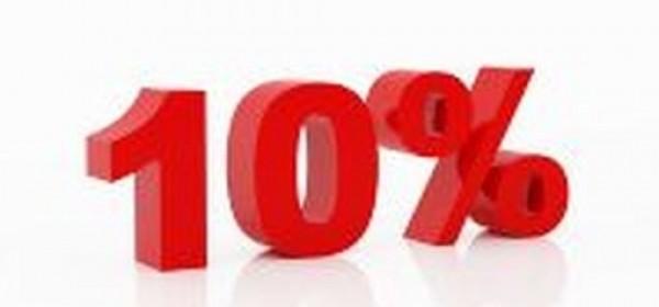 Senj uvodi prirez od 10% porezu na dohodak