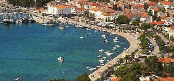 Ponovo zakazana sjednica Strukovne grupe hotelijera, ugostitelja, nautičkog turizma i putničkih agencija ŽK Otočac