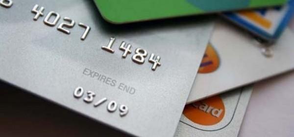 U kreditnima karticama dosegli smo razvijeni svijet