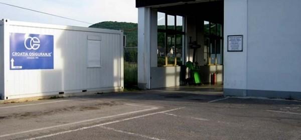 Stanica za tehnički pregled vozila u Otočcu prilagođava se korisnicima