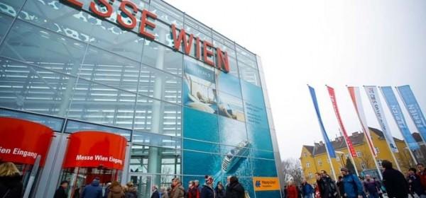 Turistički potencijali Ličko-senjske županije na Ferienmesse u Beču
