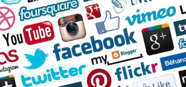 Društvene mreže i poslovni svijet