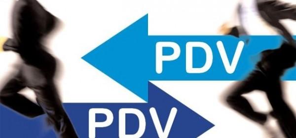 Tko plaća PDV na izdani račun, a tko ne