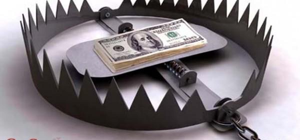 Kako će nas banke educirati prilikom kreditiranja