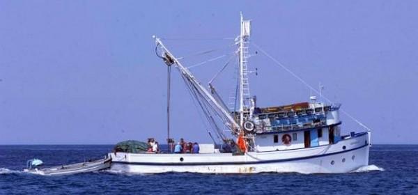 Potpore za privremenu obustavu ribolova