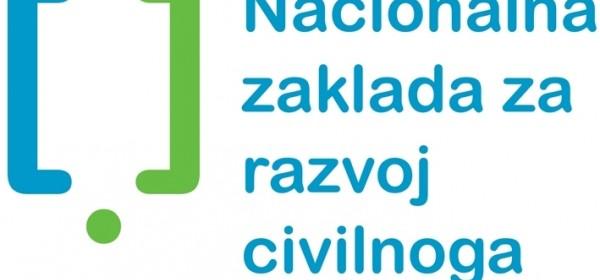 """Dva nova natječaja iz """"civilnog društva"""""""