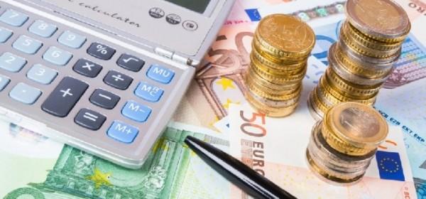 HBOR počeo davati kredite mikropoduzetnicima