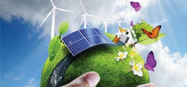 O energetskoj učinkovitosti i obnovljivima izvorima energije - u Otočcu