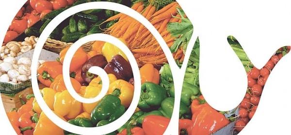Slow food? Da, novi trend i filozofija življenja