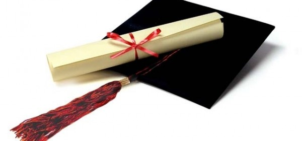6. svečana promocija prvostupnika na Veleučilištu
