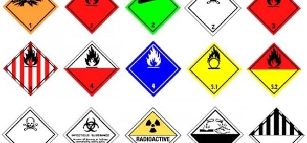 Opasne kemikalije - ukinute neke odluke, a time i troškovi