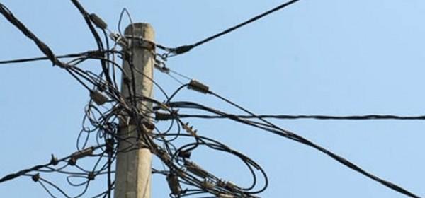 Tko to danas ne će imati struje?