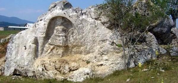 Država daje novac za zaštitu mitričnih svetišta u regiji Gackoj