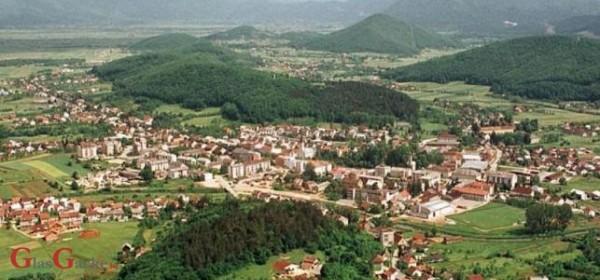 Sutra sjednica Povjerenstva za strateško planiranje u turizmu Grada Otočca