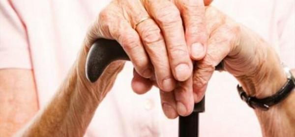 Prevođenje invalidskih u starosne mirovine