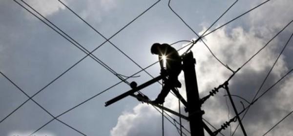 Okolica Udbine u petak nema struje