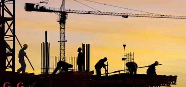 Licence za arhitekte i građevinare odlaze u povijest