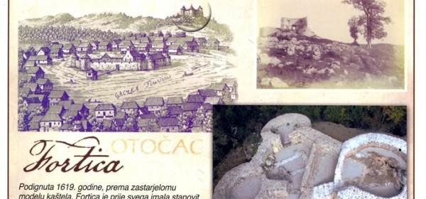 Nove razglednice u retro style