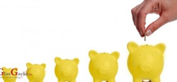 O investicijskima fondovima u petak - besplatno