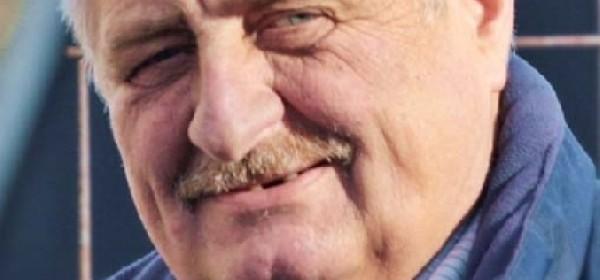 Umro otočki novinar Josip Cvitković