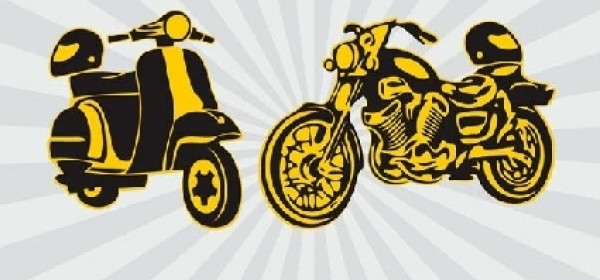 Od sutra Dani tehničke ispravnosti motocikla i mopeda
