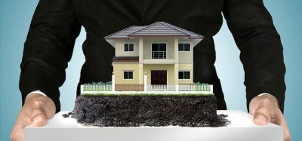 23. forum poslovanja nekretninama - u Makarskoj