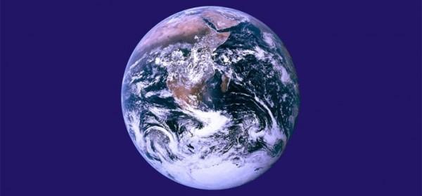 Danas je Međunarodni dan majke Zemlje