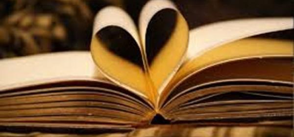 Sv. Juraj i Svjetski dan knjige i autorskih prava