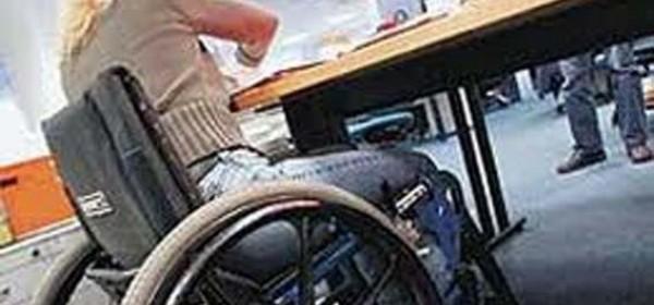 39 trgovačkih društava u Ličko-senjskoj županiji je u obvezi zapošljavanja invalida