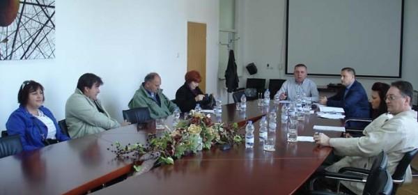 Danas zasjedali Turističko vijeće i Skupština TZ ličko-senjske