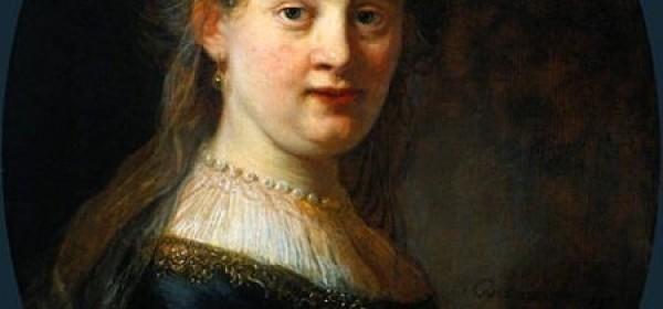 Ana Dukmenić - portreti u olovci
