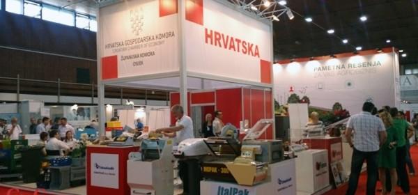 S Novosadskog sajma visoka priznanja proizvođačima hrane i pića