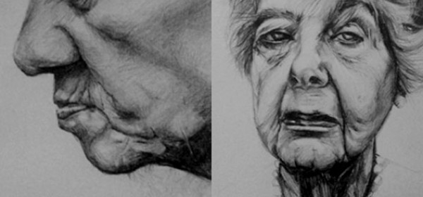 Izložba crteža Ane Dukmenić