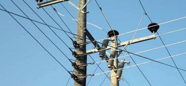 Lipovo Polje danas i sutra nema struje