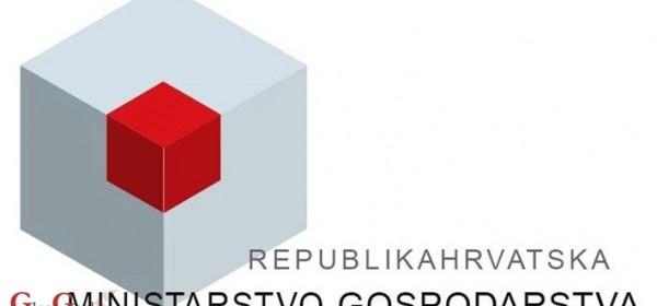 Ministarstvo gospodarstva sutra u Otočcu o europskim fondovima i industrijskoj strategiji