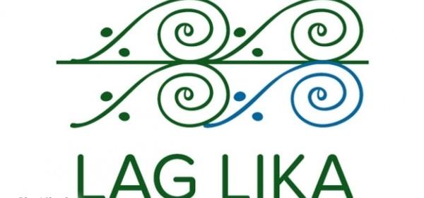 U pripremi Integralni gospodarski razvoj LAG-a Lika