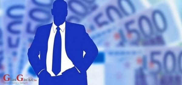 Novi vaučeri HGK za prijavnu dokumentaciju za EU fondove