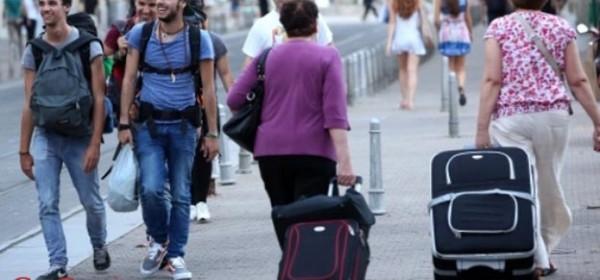 Oprez, lažni zastupnici varaju turiste i vlasnike obiteljskog smještaja