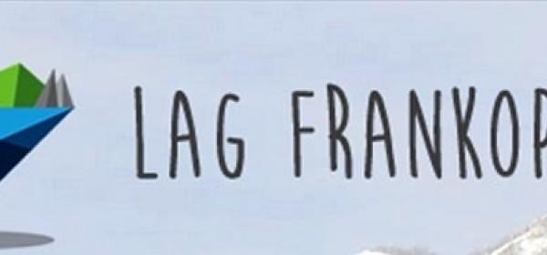 Jučer održan Upravni odbor LAG-a Frankopan