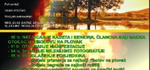 1. Ivanjski dani u Švici dobili i svoj plakat