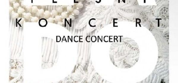 Večeras plesni koncert LADA na Plitvičkima jezerima