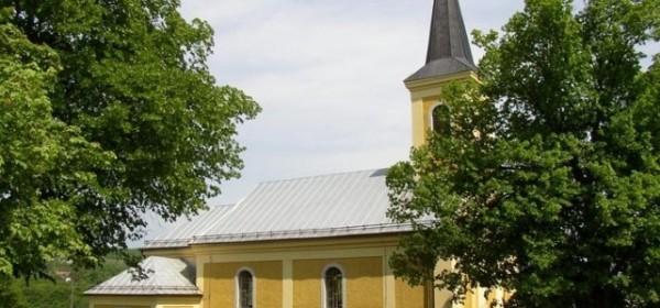 Blagdan Ivanje u Švici