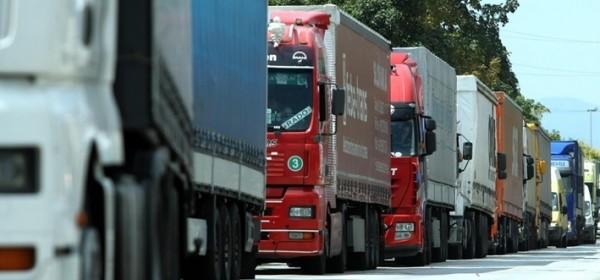 Koje su to države EU produžile kabotažu u cestovnom prometu?