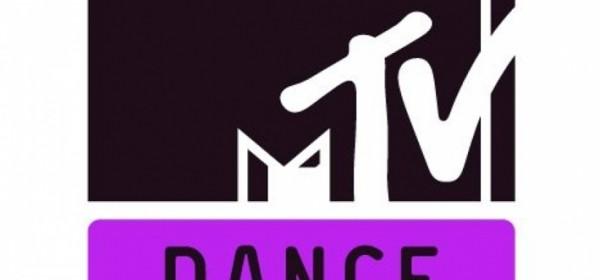 Sutra popodne MTV Dance za djecu