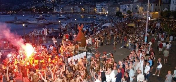 Hoće li Gačanke i Gačani na ljetni senjski karneval?