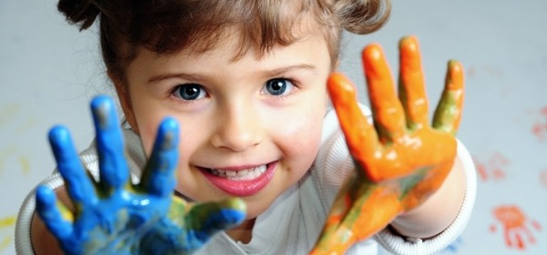 Još dvije radionice Dječjega ljeta u Otočcu - pa gotovo