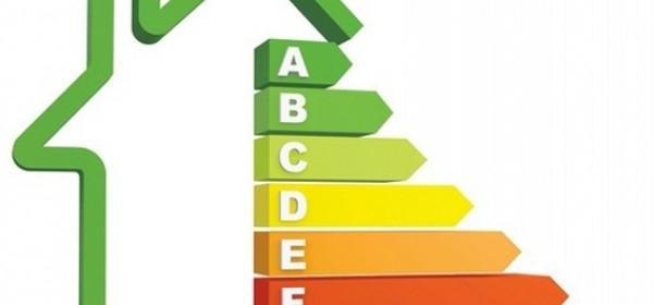 Tko pruža turistički smještaj ne mora imati energetski certifikat